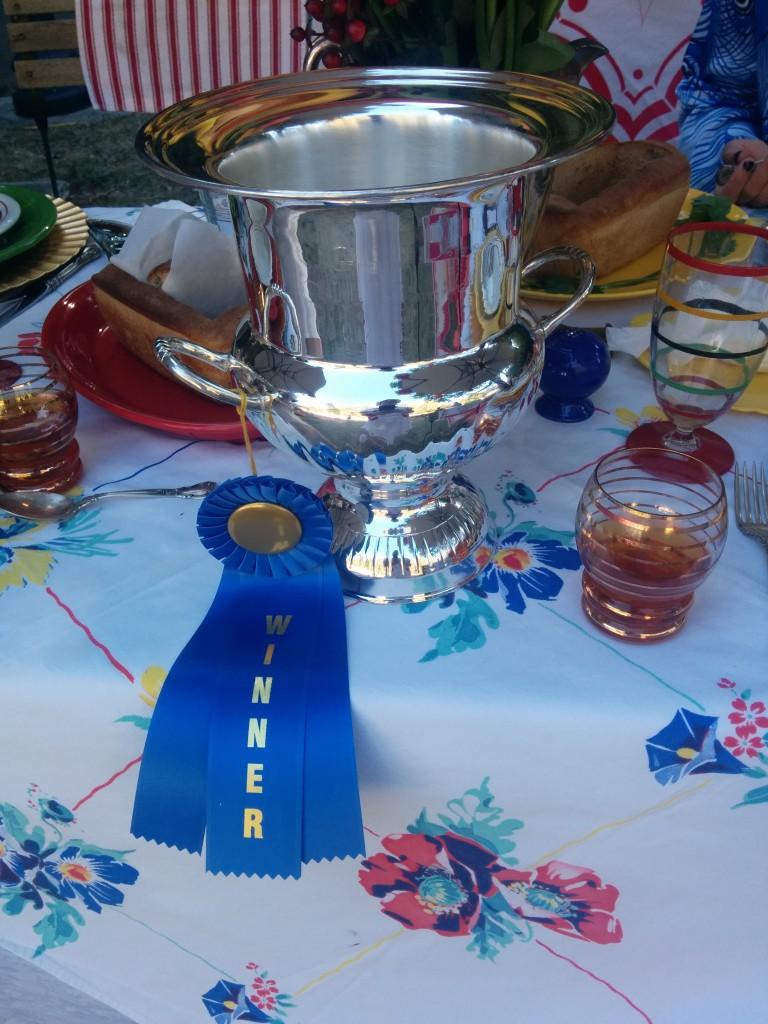 trophy2_