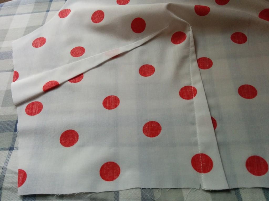Inside darts sewn3