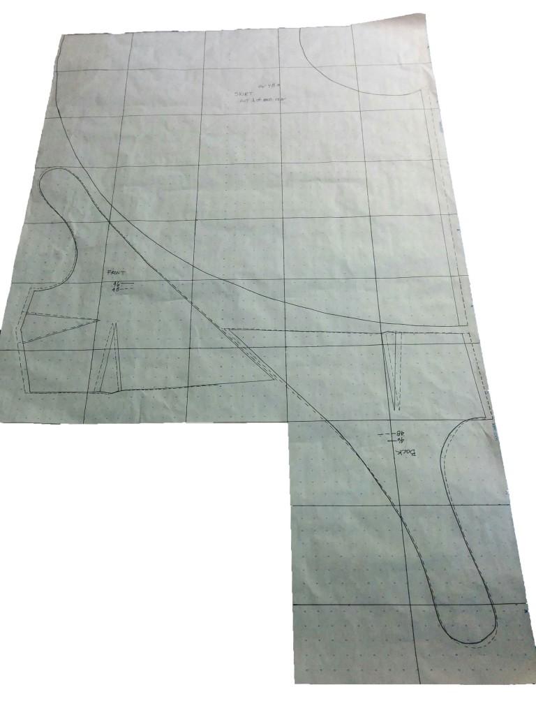 Pattern-2-Edited (2)