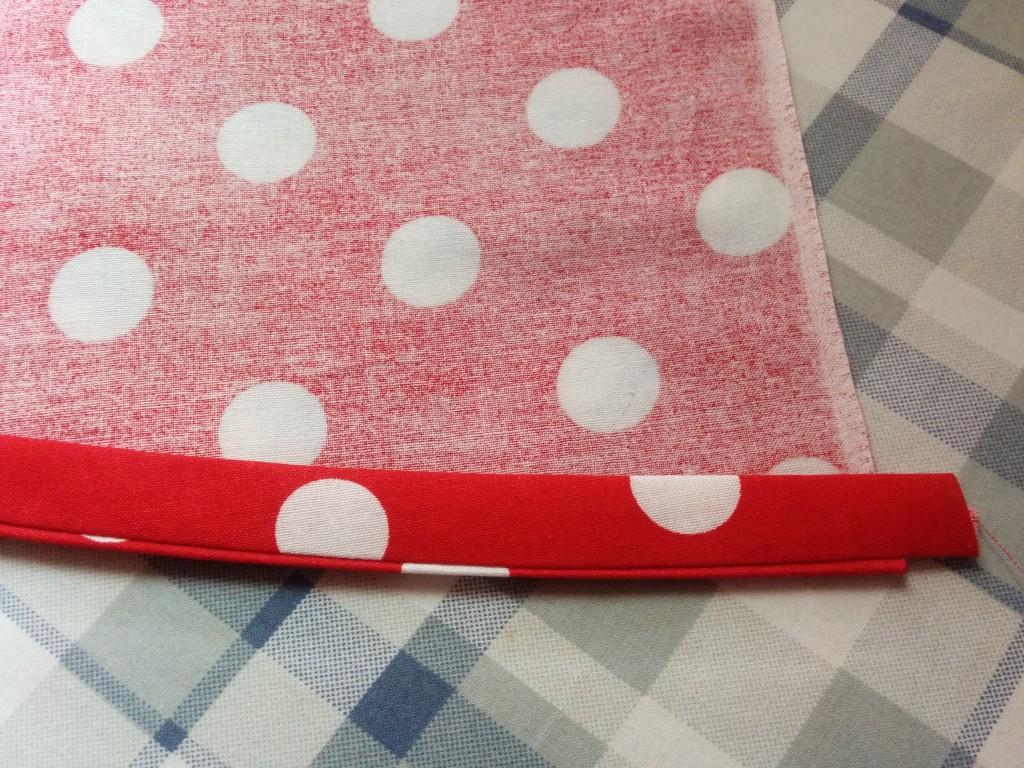 hem ironed1