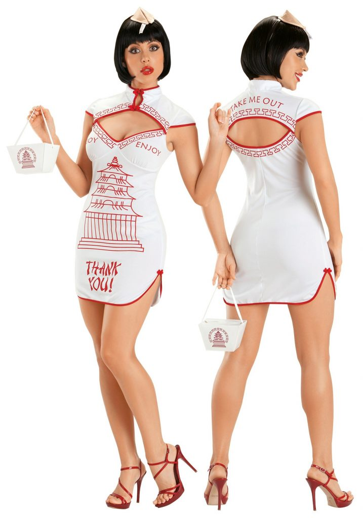 sexy-takeout-order-girl-costume
